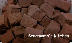 豆腐で生チョコ