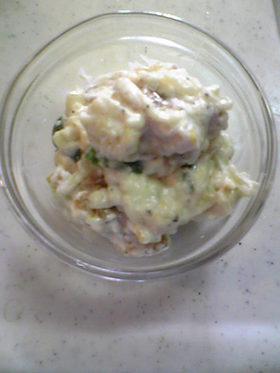 お弁当に29鶏モモとピーマンのクリーム煮