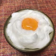 【究極】でもシンプルな卵かけご飯