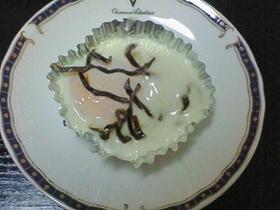 5分で完成♪弁当に使える卵料理☆