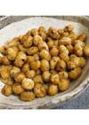 懐かしい給食の味♡簡単!大豆の甘酢炒め