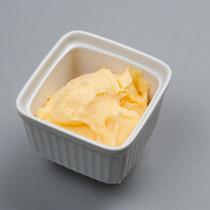 基本のカスタードクリーム