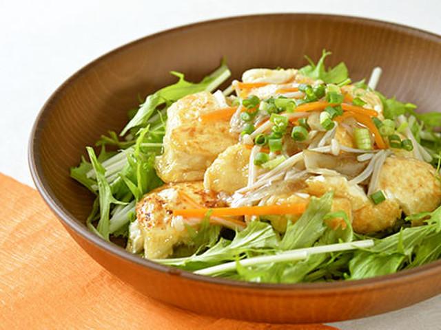 体 豆腐 プリン プリン体の多い食品には何がある?【食品別211品目掲載】