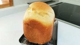 米粉とヨーグルトの食パン(HB)