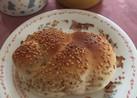 焼きたてパンに復活 パンの温め方