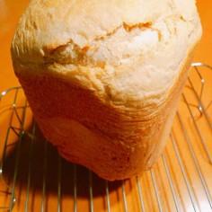 HBお任せで簡単♪早焼き黒糖食パン