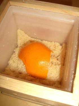 砂糖がカチカチにならない保存方法★