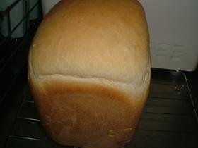 我が家のスタンダード◇いつもの食パン◇