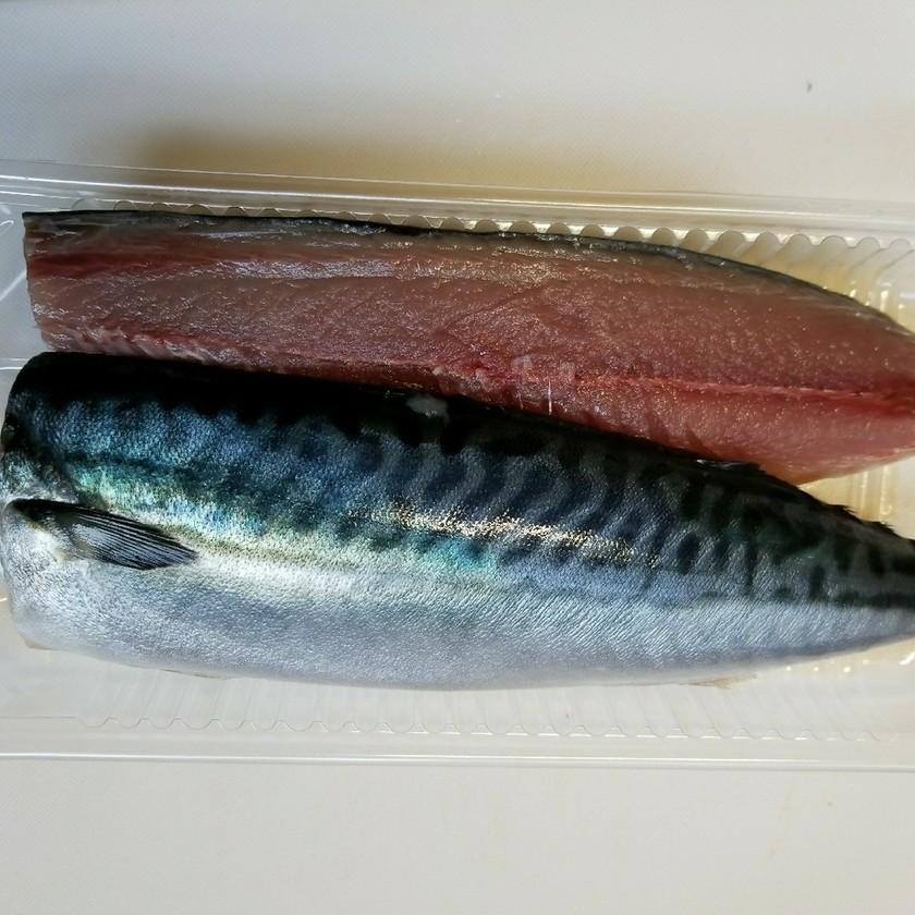 美味しい鯖料理を作るための下処理方法