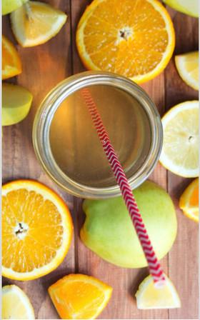 コンブチャ 作り方と飲み方アレンジ