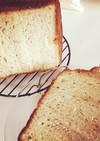 サツマイモ米粉食パン