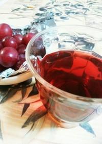 身体温まる!ホットワイン