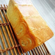 HB♡角食♡山食♡美味しいミルク食パン♡