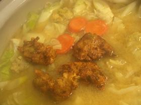 豆腐とゆず胡椒が美味しい!フワフワ揚げ!