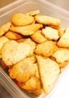 ˚‧✧柑橘香る✧‧˚紅茶クッキー