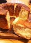 キャンプで簡単タミさんパン