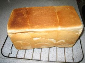 ~。:*角食パン1*:。~