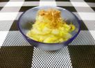 白菜の超簡単お浸し(*^^)v