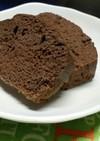 *糖質制限*洗い物を減らそう蒸しパン