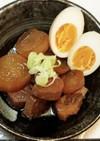 簡単 ホロホロ 炊飯器で豚肩ロース角煮