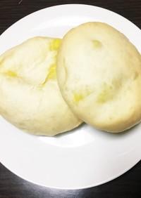アレンジ自在★ホームベーカリーで簡単パン