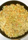 根菜・おから炒め煮♪簡単煮物・食物繊維