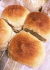デリシア de 基本のパン
