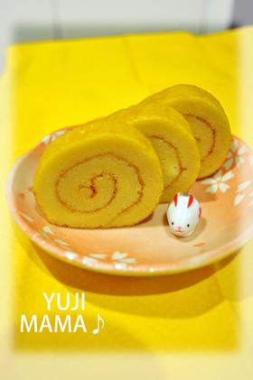 ◆おせち★伊達巻き★簡単FP&オーブン◆