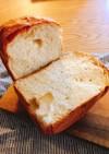 米粉入り食パン★HB