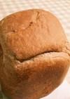 ☆HB☆うちの基本の食パン