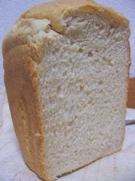 チーズ食パン☆ホームベーカリー