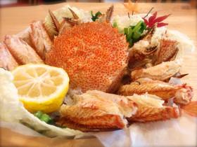 毛蟹の捌き方〜最も美味しい食べ...