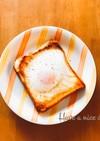 放置可で時短!美味な朝食!ラピュタパン★