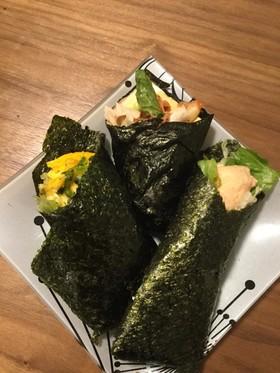 忙しい年末でも出来る☆簡単♬育毛レシピ!