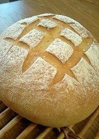 ドライイースト1g♪おいしいパン♪