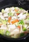 鍋料理の裏技!鶏むね肉が柔らかくなる方法