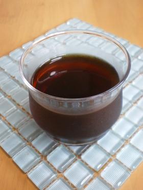 ◆1:1:1 手作りぽん酢◆