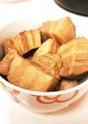 炊飯器調理♡豚の角煮