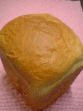 海洋イースト(酵母) ふわふわリッチ食パン