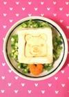 レンジで☆簡単☆温豆腐☆
