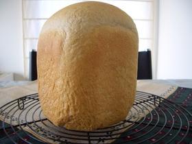 全粒粉入りサンドイッチパン