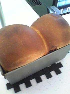 ☆食パン☆
