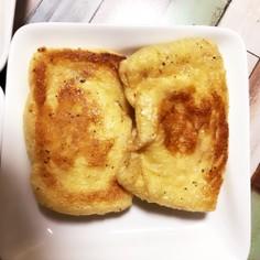 アゲアゲ♂ハムチーズ☆フィーバー