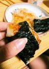 お餅の1番簡単美味しい食べ方!
