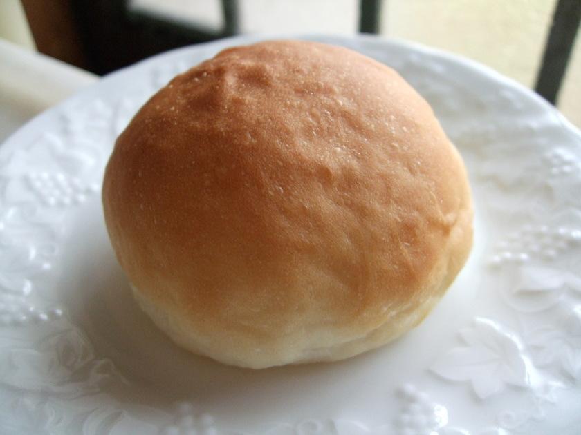 パン・オレ (フランステーブルパン)