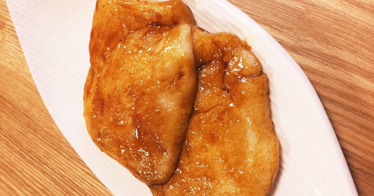 食べ 方 の 美味しい 餅 もち麦の美味しい食べ方!私のベスト5!炊き方や茹で方も!