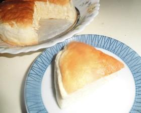 カルピスケーキ