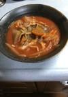 ダイエットトマトスープ