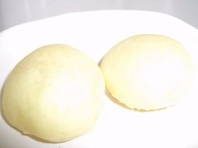 お豆腐deポンデケージョ