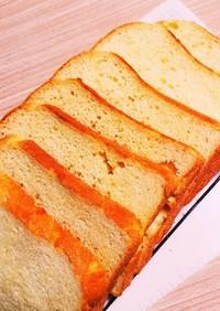 生おから食パン